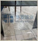 الصين أثر قديم مرآة بائع جملة كبيرة لأنّ يرتدي مرآة