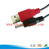 USB-кабель для Mini Am 5p