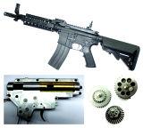 Pistola di Bb di Gato Airsoft (CQB RIS 2)