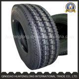 Pneu radial da qualidade forte brandnew de China com 295/75r22.5