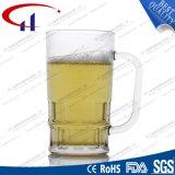 280ml Super White Soda Lime Glass Copa Cerveza (CHM8103)
