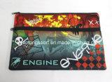 子供のための流行のCuztomizedのフルカラーのネオプレンの筆箱