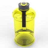 2.2L Joyshaker Boottle BPA liberano la bottiglia di acqua di plastica di ginnastica per il proteina del siero