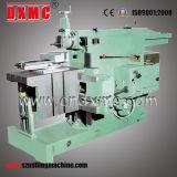 Máquina do Shaper do metal Bc6085 (máquina dando forma mecânica BC6085)