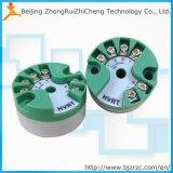 De Zender van het thermokoppel met 4-20mA Output
