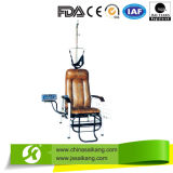 スマートな頚部牽引の椅子