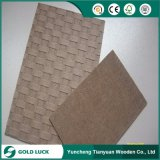 Hardboard 3mm/high-density Fiberboard