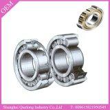 Rodamientos cilíndricos del laminador de los rodamientos de rodillos de la fuente de China (NU1004M)