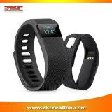 Pulsera elegante barata de la calidad estable popular clásica del Wristband de Tw64 Smartband