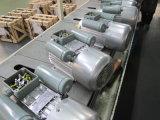 세륨 승인되는 Yl 단일 위상 2 가치 축전기 전동기