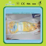 판매 고품질 경쟁가격 처분할 수 있는 아기 기저귀 중국 최신 제조자