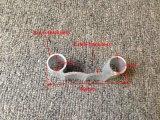 Grades de alumínio do rolamento (HAG)