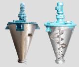 Miscelatore verticale del nastro