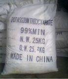 2016 het Hete Cyanaat van het Kalium van de Verkoop, Vervaardiging van China