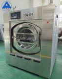 Equipo del sitio de lavadero/extractor de la arandela (XGQ-100)
