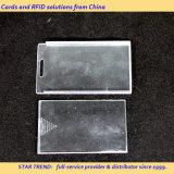 Str.-Karte - RFID Karte