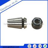 Стандартный Collet инструмента Er11 высокой точности филируя для машины CNC