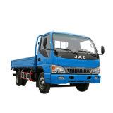 1.5トンのユーロ3の放出Hfc1035kd軽トラック