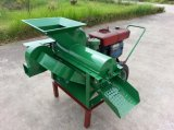 2016最もよいQuality High Capacity CornかMaize Sheller (5ty-750)