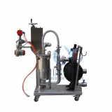 New Arrival Industrial Filtering / Filter Pump
