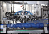 Machine de remplissage mis en bouteille par verre automatique de vin/vodka/bière