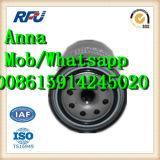 Toyota (90915-TD004)를 위한 90915-Td004 고품질 기름 필터