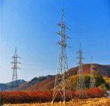 Zhutai Übertragungs-Aufsatz