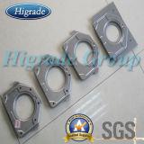 O carimbo de Part&Automotive do metal morre (HRD-H25)