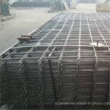 Versterkende Netwerk van het Lassen van de Plak van het Staal van de weg het Concrete SL62 SL72 SL82