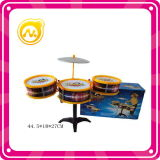 Best Quality Fashion Musical Education plastic speelgoed Drum