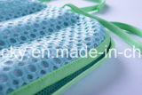 PCM-Phasen-Änderungs-materielle Eis-Matte
