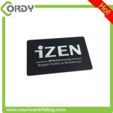EM4100 TK4100 RFIDの近さは125kHzによって印刷されるRFIDのカードを梳く