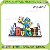 Подарки Buri Khalifa Дубай магнитов холодильника сувенира выдвиженческие (RC-DI)