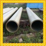 Tubo dell'acciaio legato/tubo acciaio legato