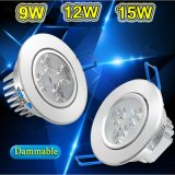 Lampadina del LED Downlights
