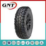 PCR Radial Tyre Winter Snow Tyres de 225/35zr20 245/35zr20 Car Tyre