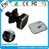 Air Vent Montage de voiture magnétique de conduite de haute qualité avec téléphone intelligent