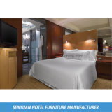 Het in het groot Unieke Meubilair van de Slaapkamer van het Hotel van de Ster van het Ontwerp (sy-FP12)