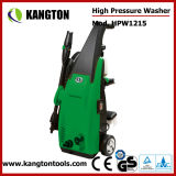 Высокое Pressure Washer 70bar GS Quality (KTP-HPW1215-70BAR)