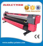 Imprimeur dissolvant de grand format (126-inch)