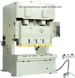 Раскройте тип машину Zyc-200ton давления двойного пункта пневматическую