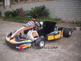 200cc Гонки Go Kart