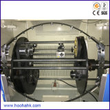 Bestes Quality Cable Bunching Machine mit Price