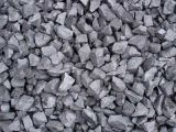 Silicio ferro