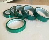 Nastro dell'animale domestico della pellicola di poliestere di buona qualità per le stampanti 3D e la stampa