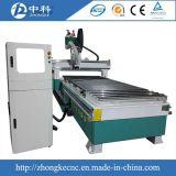 中国の製造者木製デザイン打抜き機