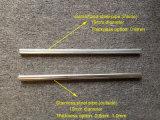 ステンレス鋼の圧延のグリル(HT003)