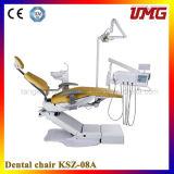 Heißer Verkauf chinesischer elektrischer Ritter zahnmedizinischer Stuhl