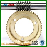 High Precision Gear Wheel, Metal Gear Wheel, Toys Gear Wheel