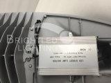 5 anni della garanzia 50W SL106 LED di via dell'indicatore luminoso LED di lampada della strada
